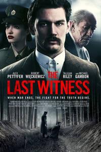 The Last Witness | Bmovies