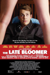 The Late Bloomer | Bmovies