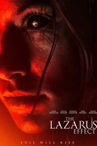 The Lazarus Effect (2015) | Bmovies