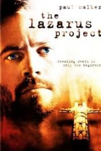 The Lazarus Project | Bmovies