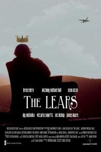 The Lears | Bmovies