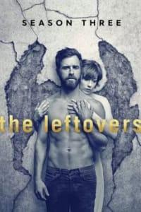 The Leftovers - Season 03 | Bmovies