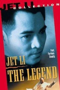 The Legend | Bmovies