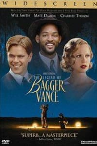 The Legend of Bagger Vance | Bmovies