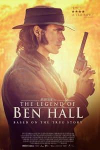 The Legend of Ben Hall   Bmovies
