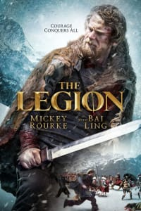 The Legion | Bmovies