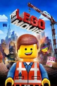The Lego Movie | Bmovies