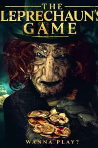 The Leprechaun's Game | Bmovies