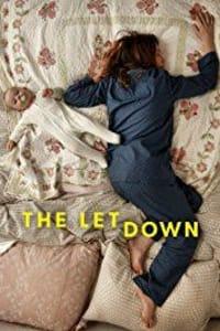 The Letdown – Season 1 | Bmovies
