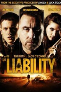 The Liability | Bmovies