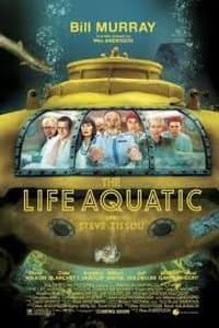 The Life Aquatic with Steve Zissou | Bmovies