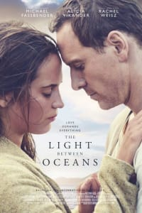 The Light Between Oceans | Bmovies