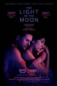 The Light of the Moon | Bmovies