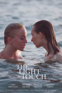 The Light Touch | Bmovies