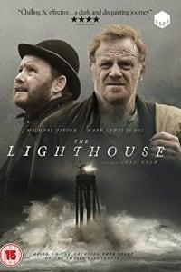 The Lighthouse | Bmovies