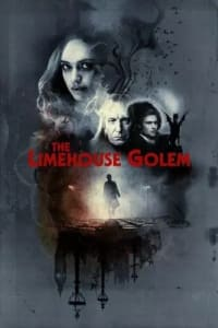 The Limehouse Golem | Bmovies