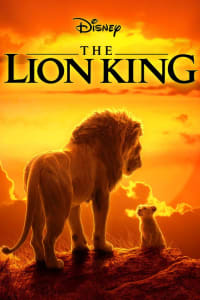 The Lion King (2019) | Bmovies