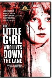 The Little Girl Who Lives Down the Lane | Watch Movies Online