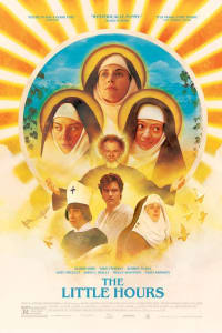 The Little Hours | Bmovies