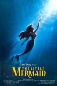 The Little Mermaid | Bmovies