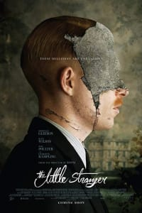 The Little Stranger | Bmovies
