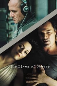 The Lives of Others   Bmovies