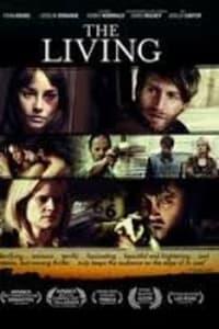 The Living | Bmovies