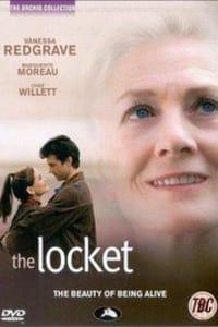 The Locket   Bmovies
