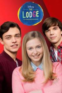 The Lodge - Season 1   Bmovies