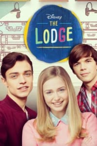 The Lodge - Season 2 | Bmovies