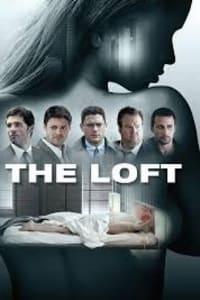 The Loft | Bmovies