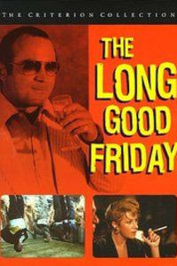 The Long Good Friday | Bmovies