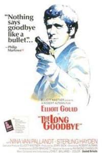 The Long Goodbye | Bmovies