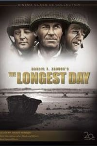 The Longest Day | Watch Movies Online