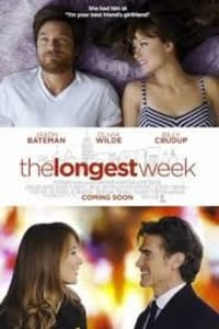 The Longest Week | Bmovies