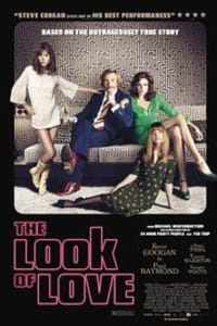 The Look of Love | Bmovies