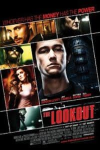 The Lookout | Bmovies