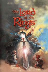 The Lord of the Rings | Bmovies
