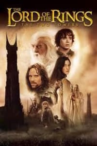 The Lord Of The Rings: The Two Towers | Bmovies