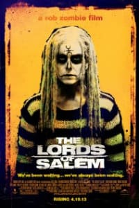The Lords Of Salem | Bmovies