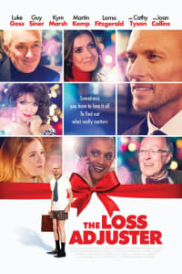The Loss Adjuster | Bmovies
