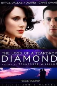 The Loss of a Teardrop Diamond | Bmovies