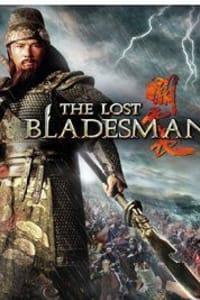 The Lost Bladesman | Bmovies