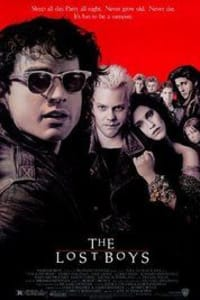 The Lost Boys | Bmovies