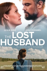 The Lost Husband | Bmovies