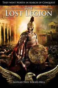 The Lost Legion | Bmovies