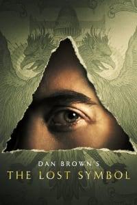 The Lost Symbol - Season 1 | Watch Movies Online