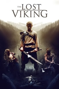 The Lost Viking | Bmovies