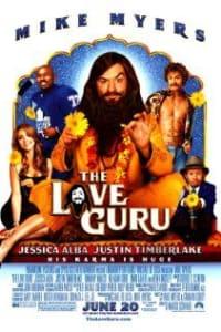 The Love Guru | Bmovies