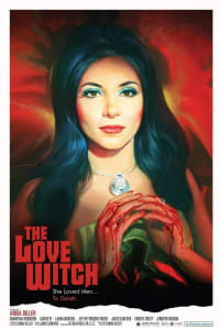 The Love Witch | Bmovies